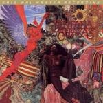 Santana Abraxas - livingmusic - 179,99 RON