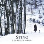 Sting If On a Winter's Night (Ro)