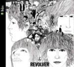 Beatles Revolver - Stereo Remaster - Ltd. Deluxe Edition