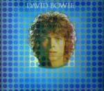 David Bowie Space Oddity 40th Anniversary Edition