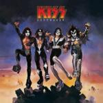 Kiss Destroyer - livingmusic - 125,00 RON