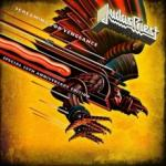 Judas Priest Screaming For Vengeance(Special 30th Anniversary Edition)