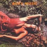 Roxy Music Stranded - livingmusic - 39,99 RON