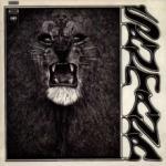 Santana Santana - livingmusic - 54,99 RON