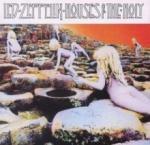 Led Zeppelin Houses Of The Holy - livingmusic - 79,99 RON