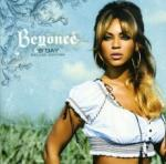 Beyoncé B'Day - Deluxe Edition