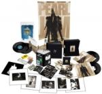 Pearl Jam Ten - Collector's Edition