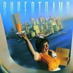Supertramp Breakfast In America - livingmusic - 45,00 RON
