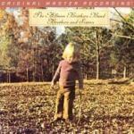 Allman Brothers Band Brothers & Sisters (180g) (Limited Numbered Edition)