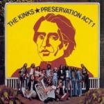 Kinks Preservation Act 1