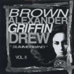 Ray Brown Summerwind Vol. 2