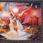 Santana Illuminations