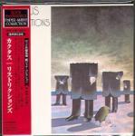 Cactus Restrictions - livingmusic - 160,00 RON