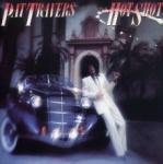 Pat Travers Hot Shot