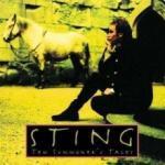 Sting Ten Summoner's Tales - livingmusic - 49,99 RON