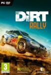 Codemasters DiRT Rally [Legend Edition] (PC) Software - jocuri