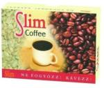Vita Crystal Slim Coffee, őrölt, 210g