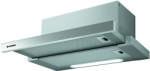 Pyramis ELITELINE SLIM TURBO 60cm (065006401) Hota