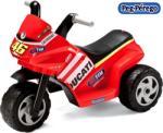 Peg Perego Mini Ducati 6V