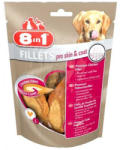 8in1 Fillets Skin&Coat L