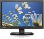 Lenovo ThinkVision E2054 Monitor