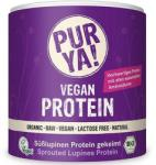 PUR YA! Vegan Protein Sprouted Lupines - 200g