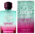 JOOP! Homme Sport EDT 75ml