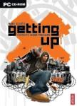 Atari Marc Ecko's Getting Up Contents Under Pressure (PC)