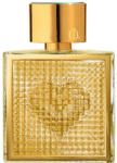 Queen Latifah Queen of Hearts EDP 100ml Parfum