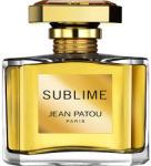 Jean Patou Sublime EDT 30ml Parfum