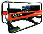 Pezal PGG7000C3 Generator
