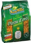 Pasta d'oro Könyök/pipette tészta 500g
