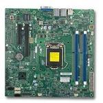 Supermicro MBD-X10SLL-SF Placa de baza