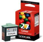 Lexmark 10NX227E