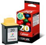 Lexmark 15MX120E
