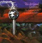 Van Der Graaf Generator The Least We Can Do Is Wave To Each Other - livingmusic - 109,99 RON