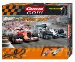 Carrera GO!!! Speed Run versenypálya