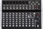 Hill Audio LMD1402 FX-U
