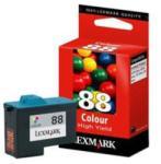 Lexmark 18L0000E