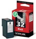 Lexmark 18CX032E