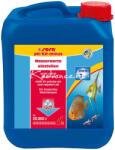 Sera Vízkezelőszer Akváriumokba Sera pH / KH-mínusz 5l