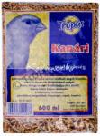 Trópus - Kanári Mageleség Kanári Madár Eledel 600ml