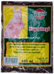 Trópus - Mageleség Napraforgó 600 ml