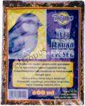 Trópus Téli Madáreleség 600 ml