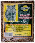 Trópus - Mageleség Rágcsáló Granulátum 600 ml