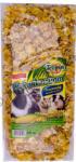 Trópus - Rágcsáló Csemege Kukoricaszirom 400ml