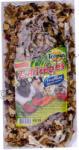 Trópus - Rágcsáló Csemege Zöldséges 450ml