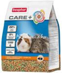 Beaphar Care+ Tengerimalac Eledel