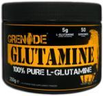 GRENADE GLUTAMINE (250 gr)