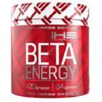 Iron Horse Series BETA ENERGY (420 gr)